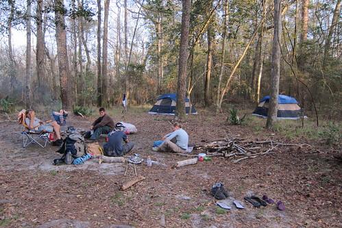 Florida Trail 092