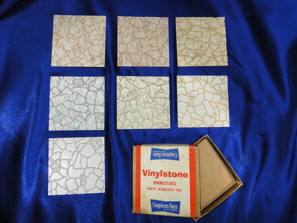The world 39 s best photos of congoleum and vintage flickr for 1960s floor tiles