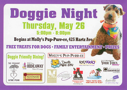 DoggieNight2011Sm