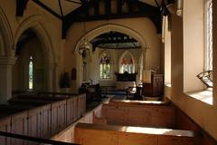 DSC29845 (tjsphotobrigg) Tags: uk england church architecture victorian lincolnshire wolds raithby