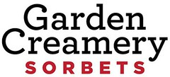 Garden Creamery Sorbets