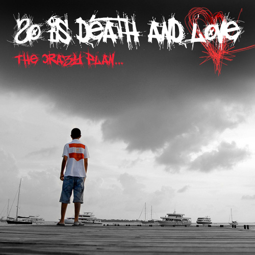 album 8