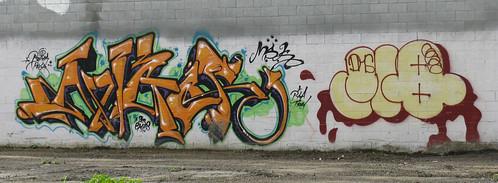 02/24/2008 ~ Downtown Los Angeles, Ca #0514.jpg