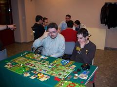 2008-02-16 - Casa Juventud - 06