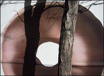 donut415px