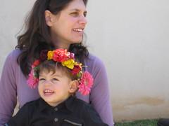 IMG_0030 (levi.family) Tags: birthday second yuval