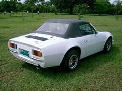 1976 a 1980