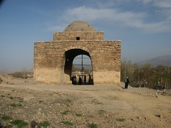 PICT0446 (mrs365) Tags: iran kashan