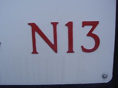 Picture of Locale N13