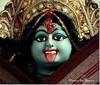 Goddess Kaali (SRB|StillScape) Tags: maa kaali