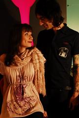 Dia dos namorados para a banca (Cris_Matsuoka) Tags: love sex zeh mareu banca camisetas diadosnamorados piola crismatsuoka