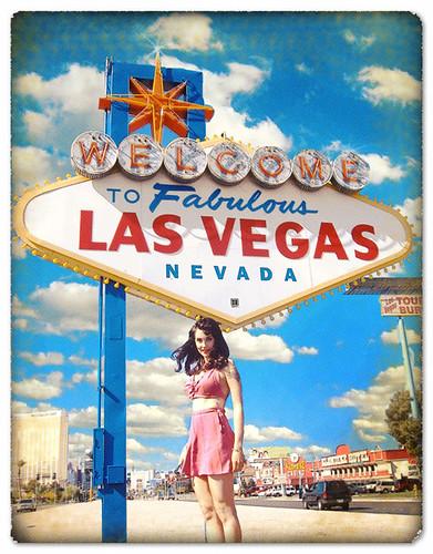 Haircut Las Vegas