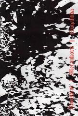 Ancestral / Merankorii / Njiqahdda Split CD