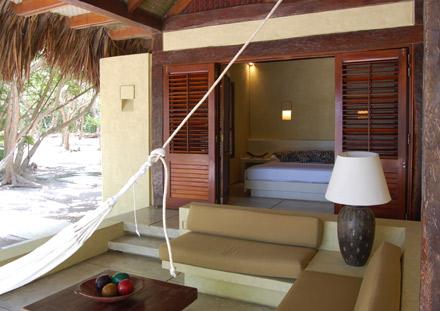 islas_rosario_hotel