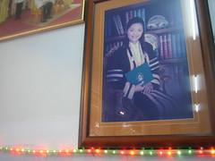 thailand 257