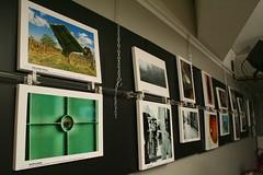 visualartmaggio_7 (cristiano carli) Tags: roma art photo flickr foto contest arts visual maggio visualartscontest ore20 vacexbit