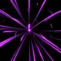 """Explosion """"free hand"""" (Giancarlo Mella (OFF)) Tags: italy canon fire photography photo colore fireworks digitalcamera fuoco fuochidartificio fuochipirotecnici golddragon 400d goldstaraward giancarlomella"""
