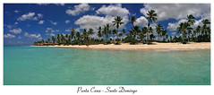 Punta Cana - Santo Domingo (Patassini Alessandro) Tags: blue sea wallpaper sky beach water beautiful canon eos photo high mare dominican republic foto shot image photos dominicanrepublic blu quality cielo ap punta dominicana resolution alta bella hq cana acqua domingo spiaggia santo alessandro caribe scatti caraibi immagine repubblica immagini risoluzione repubblicadominicana 400d apphotos aplusphoto hqwallpaper diamondclassphotographer flickrdiamond goldstaraward patassini highresolutionalta