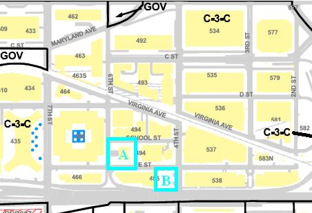 RFP MAP OVERLAY