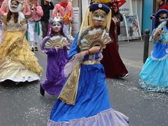 Carnaval 2008 Argenteuil-31