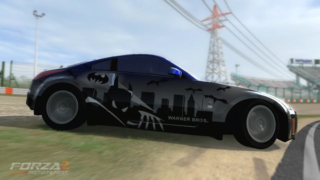 Nissan Silvia S15 For Sale Usa >> Nissan silvia s15 spec r body kit