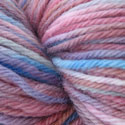 English Garden Peruvian Yarn 3.5 oz (SK)