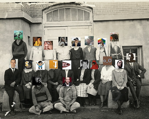 My Twitter Class of '08 by mallix, on Flickr