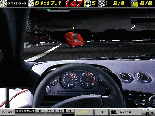 nfs_the_need_for_speed_1_one_1.png