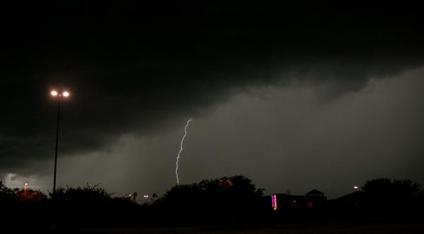 lightning0604