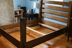 img_0729.jpg (shepdelacreme) Tags: maple bed handmade redoak
