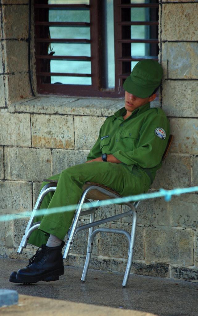 Cuba: fotos del acontecer diario 2618885852_9ca9f9fd56_b