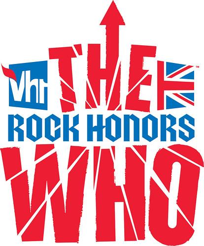 2008RockHonors_logo