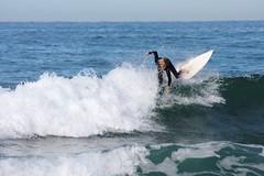 Mitch Cameron (LRSA Photos) Tags: beach surf surfer sydney australia narrabeen longreef northernbeaches collaroy lrsa mitchcameronlrsa