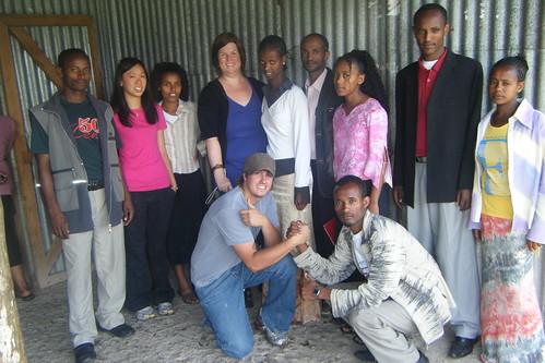 Ethiopia trip 282