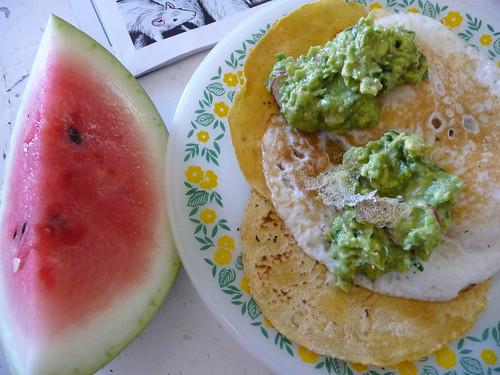 guacamolebreakfast