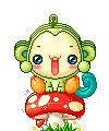 d32 (dunaduna) Tags: tiny cuties