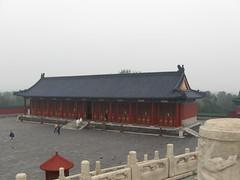 China-0279