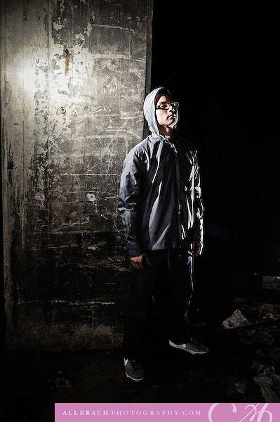 DJ Chris Le - Philadelphia
