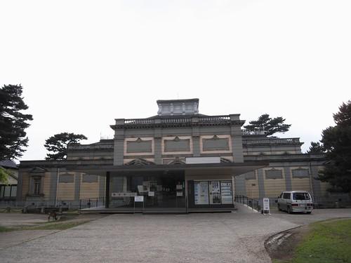 奈良国立博物館-05