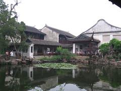 China-0894
