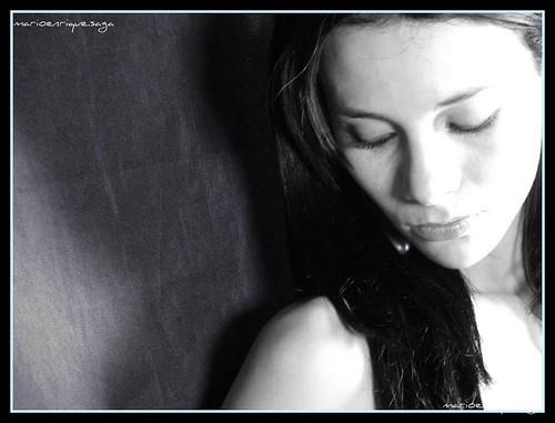 V. Ella(3)