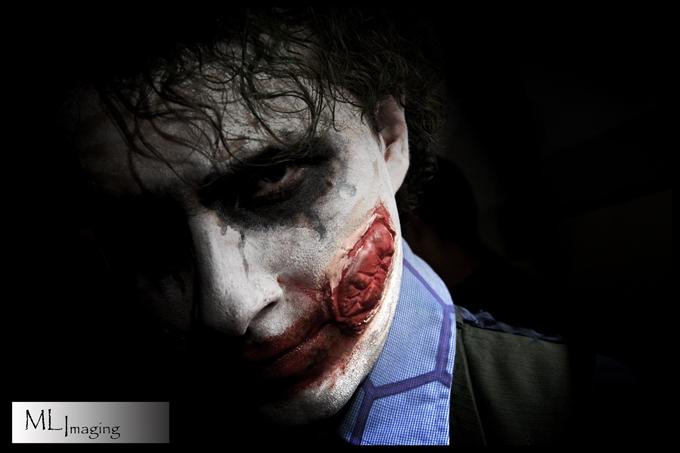 Joker_3361_blog