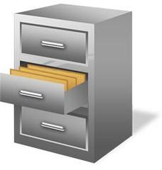 cabinet_256.jpg
