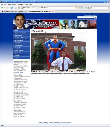 Humble-Obama