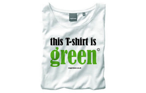 2719498757 16b51df901 70 camisetas para quem tem atitude verde