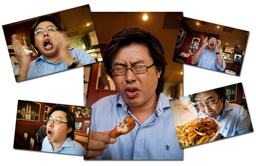 eddie_spicy_collage