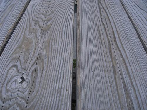 谷瀬の吊り橋-07