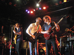IMG_1980 (trustmeonthis) Tags: wearescientists