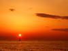 Nella vermiglia pace dei tramonti (Visualtricks) Tags: sunset red sea sun clouds boat versilia gbr tirreno imagepoetry theoldport theunforgettablepictures davincitouch poseidonsdance olindoguerrini olindoguerrinifuuneruditoecriticoletterariomilitante agileedattentoadogninuovavoceamòmoltofotografareeandareinbiciclettapertuttaitalia