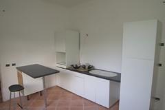 The Kitchen (funadium) Tags: ikea kitchen work apartment pentax furniture renovation cucina lavoro restauro appartamento arredamento k100d smcpentaxda1645mmf40edal justpentax smcpda1645mmf40edal
